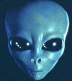 Кандидат в президенты США общался с инопланетянами