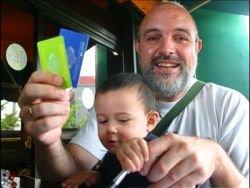 США исключили россиян из лотереи green card 2009