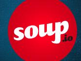 Soup.io: новый красивый микроблоггинг