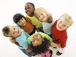 Количество детей, страдающих от нарушения речи, возрастает в мировых масштабах