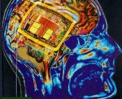 В США займутся разработкой военного искусственного интеллекта
