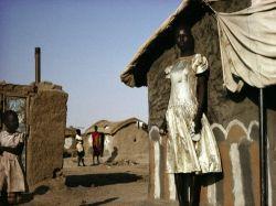 Миротворцы ООН останутся в Судане еще на полгода