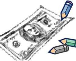 Оцениваем эффективность блогов в ЖЖ как канала маркетинговых коммуникаций