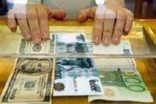 Кто выигрывает, рассчитывая квадратный метр в разных валютах?