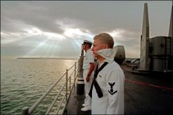 Япония оставит флот США без горючего