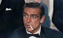 Какие сигареты курит ваш герой? Эффективность product placement под сомнением