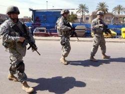 Пентагон столкнулся с рекордным недобором новобранцев