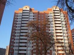 Рынок жилья Москвы остается в депрессии