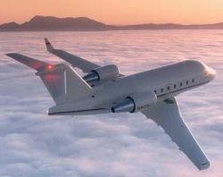 Росавиация подготовила поправки в правила авиаперевозок пассажиров