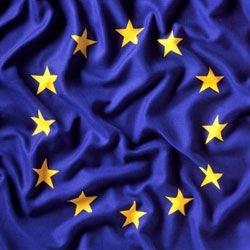 Консульство Франции выдает мультивизы на полгода и год вместо краткосрочных