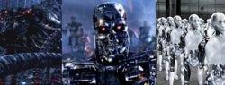 6 типичных научно-фантастических представлений о будущем (и почему они никогда не произойдут)