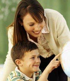 Как помочь ребенку выбрать будущую профессию?