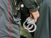 Двое милиционеров Приморского РУВД Петербурга подозреваются в похищении человека
