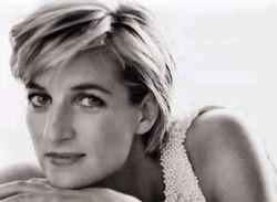 Францию обвинили в нежелании помогать расследованию гибели принцесы Дианы