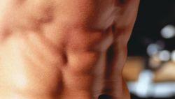 Несколько способов, как выработать привычку делать упражнения