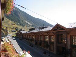 Андорра – страна лыж и дьюти-фри