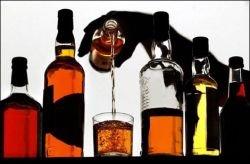Московские власти предлагают установить жесткий контроль за качеством алкоголя