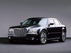 Крупнейший автопроизводитель Chrysler сократит 12 тысяч рабочих мест к 2008 году