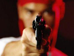 Владимир Васильев: Общество должно противостоять терроризму