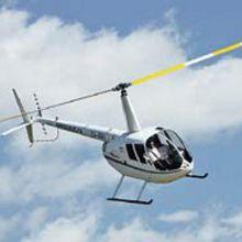 Два вертолета разбились в Бразилии