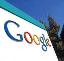 Google надувается: акции интернет-гиганта дорожают на 100 долларов ежемесячно