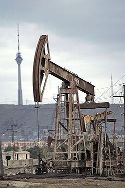 Нефть штурмует отметку $100 за баррель:  цены готовы расти даже на хороших новостях