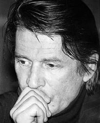 Александр Абдулов начал лечение в Москве