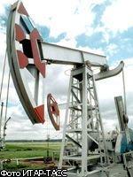 Сумасшедшие цены ожидают нефтяные трейдеры