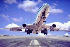 Авиакомпании обещают скачок цен на билеты