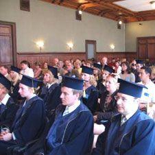 MBA: какое российское бизнес-образование выбрать