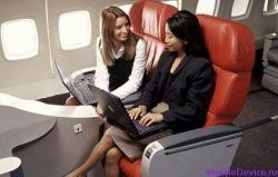 Выплаты за гибель авиапассажиров возрастут до 2 млн рублей