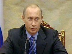 Образ Владимира Путина разрешили использовать Юрию Лужкову, Валентине Матвиенко и Рамзану Кадырову