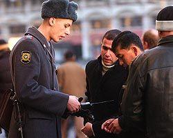 Общественная палата обучит милиционеров религиозной грамотности