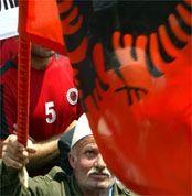Косово заморозят или превратят в ГДР