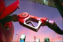 Сколько времени цены на бензин будут разумными