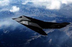 Строившийся ядерный объект в Сирии в ночь на 6 сентября разбомбили не ВВС Израиля, а ВВС США