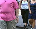 "Америка \""закатила рукава\"" и начала борьбу с ожирением"