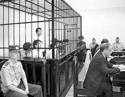 Вынесен приговор по делу о массовых беспорядках, произошедших год назад в Кондопоге