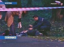 Видео убийства якутского шахматиста появилось в интернете