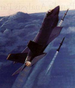 AviationWeek - первый авиационных поисковик