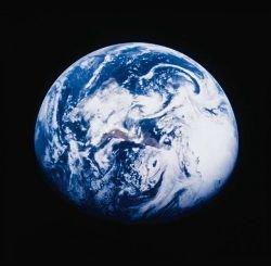"""ООН: \""""Само существование человечества - под угрозой\"""""""