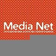 В Рунете появился новый рекламный брокер - MediaNet