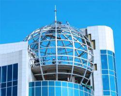 Страны-участницы Шанхайской организации сотрудничества  подписали таможенное соглашение