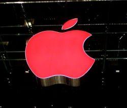 Вопрос к Apple на 15 миллиардов: как их потратить?