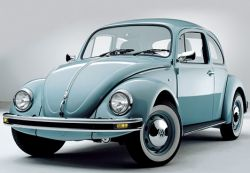 Марка Volkswagen установила свой новый рекорд продаж