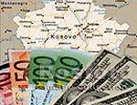 Решение косовского вопроса может быть отложено до 2020 года