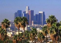 Туризм в США приходит в упадок из-за подозрительности американцев