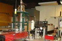 Инфракрасный лазер избирательно уничтожает вирусы и бактерии в крови