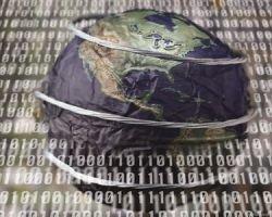 Рынок информациооной безопасности в России «взорвался»