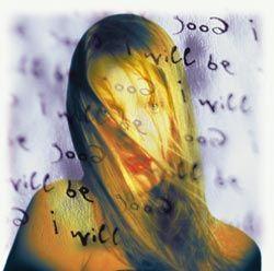 Виртуальный секс: извращение или нет?